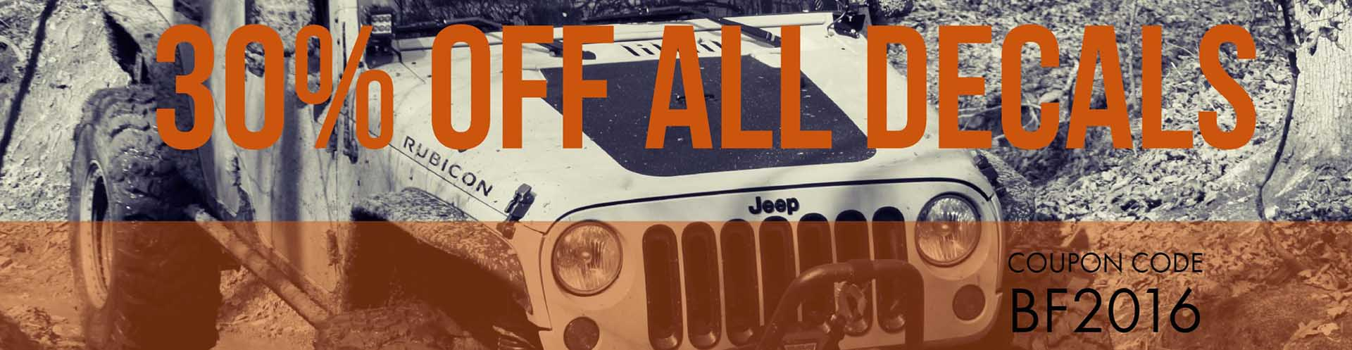 black-friday-jeep-decals-30-sale-1
