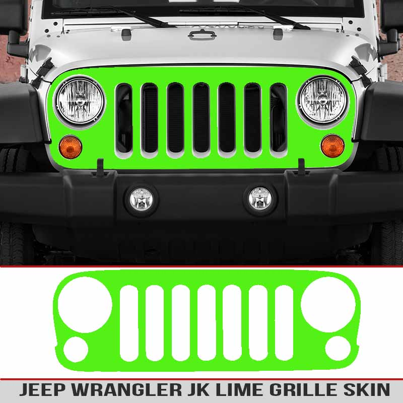 Black Toyota Fj Cruiser For Sale Jeep JK Grille Multi Color & Carbon Fiber