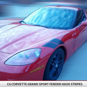 C6_corvette_grand_sport_hash_mark_fender1