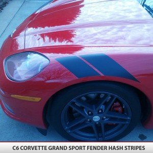 C6_corvette_grand_sport_hash_mark_fender2