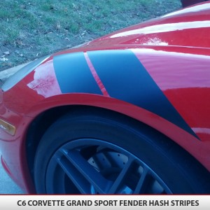 C6_corvette_grand_sport_hash_mark_fender3