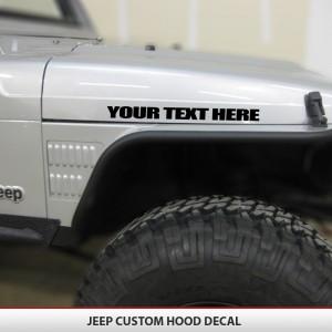 Jeep_Custom_Hood_Decals