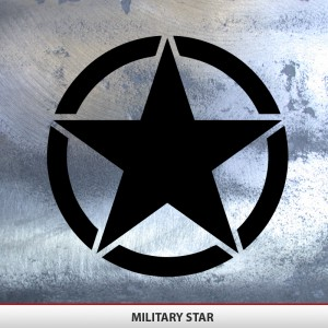 Jeep_Military_Star