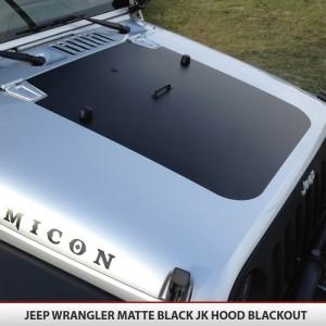 Jeep_wrangler_jk_hood_blackout_matte_black