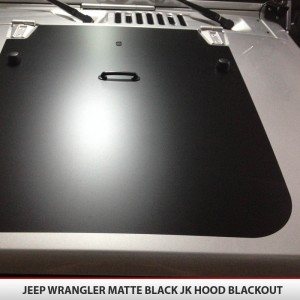 Jeep_wrangler_jk_hood_blackout_matte_black1