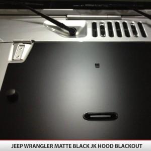 Jeep_wrangler_jk_hood_blackout_matte_black2