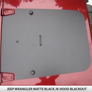 Jeep_wrangler_jk_hood_blackout_matte_black3