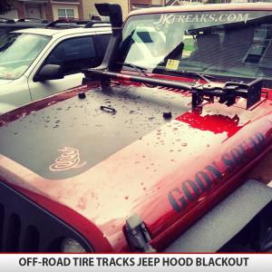 Jeep_wrangler_jk_hood_blackout_matte_black7