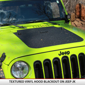 Jeep_wrangler_jk_hood_blackout_textured