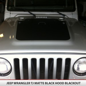 Jeep_wrangler_tj_hood_blackout_matte_black