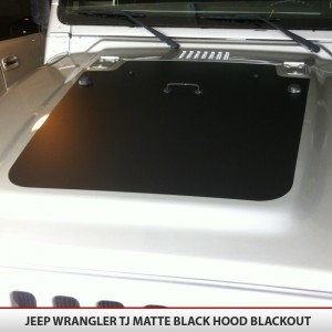 Jeep_wrangler_tj_hood_blackout_matte_black2