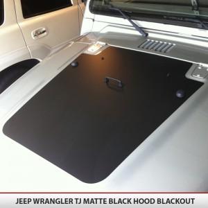 Jeep_wrangler_tj_hood_blackout_matte_black3