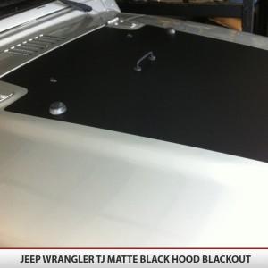 Jeep_wrangler_tj_hood_blackout_matte_black4