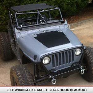 Jeep_wrangler_tj_hood_blackout_matte_black6