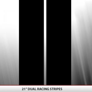 21inch_dual_racing_stripe