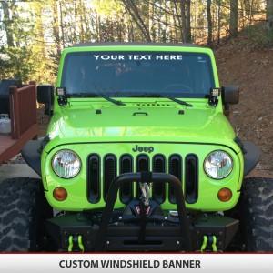 Custom_windshield_banner