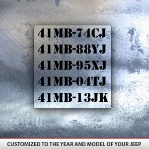 Military_Jeep_decal_set_8_decals_JK_TJ_XJ_CJ_YJ_customize