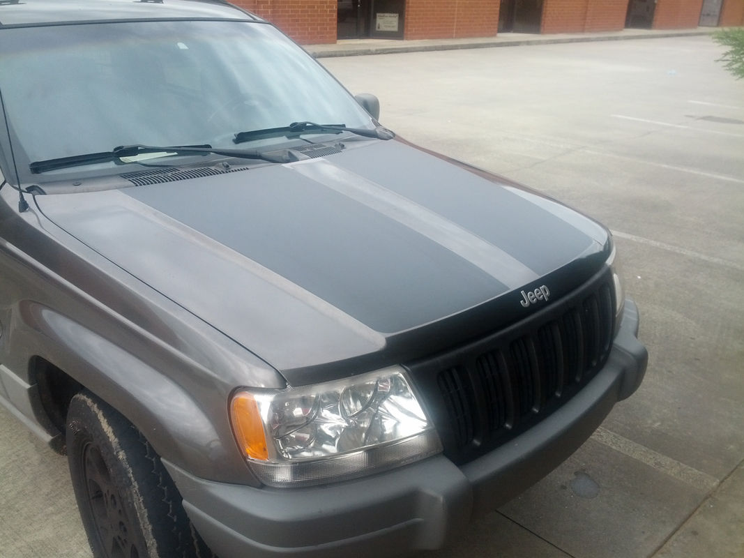 Gulf Coast Toyota >> jeep_grand_cherokee_hood_blackout2 | AlphaVinyl