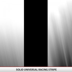solid_racing_stripe_universal_decal