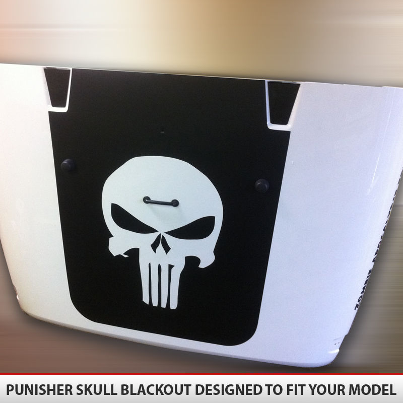 Gallery detail as well New Rolls Royce Phantom Arrives Uae as well Punisher Skull Jeep Wrangler Blackout Hood in addition Dodge Demon In All 14 Colors 37244 additionally Gallery detail. on jeep wrangler clubs