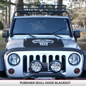 Punisher_Skull_Hood_Blackout_TJ_YJ_JK