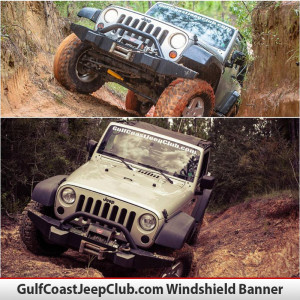 GulfCoastJeepClub_windshield_banner
