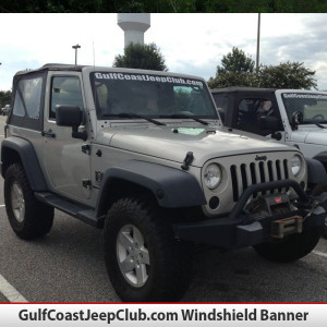 GulfCoastJeepClub_windshield_banner3