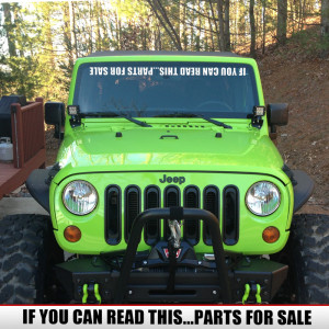 If_you_can_read_this_parts_for_sale_windshield_banner_jeep