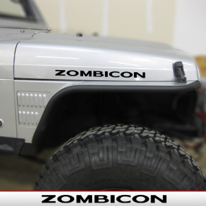 zombicon_rubicon_style_hood_decal