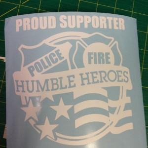 Humble_hero_decal