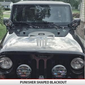 Punisher_Skull_Hood_Blackout_TJ_YJ_JK1