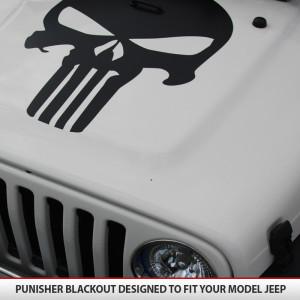 Punisher_blackout_jeep_wrangler_JK_TJ_YJ2