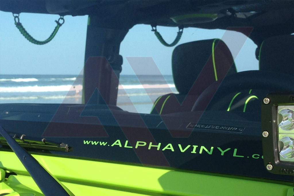 AlphaVinyl_JeepBeach_2013_custom_banner