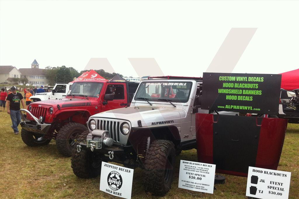 AlphaVinyl_Jeepfest_2012