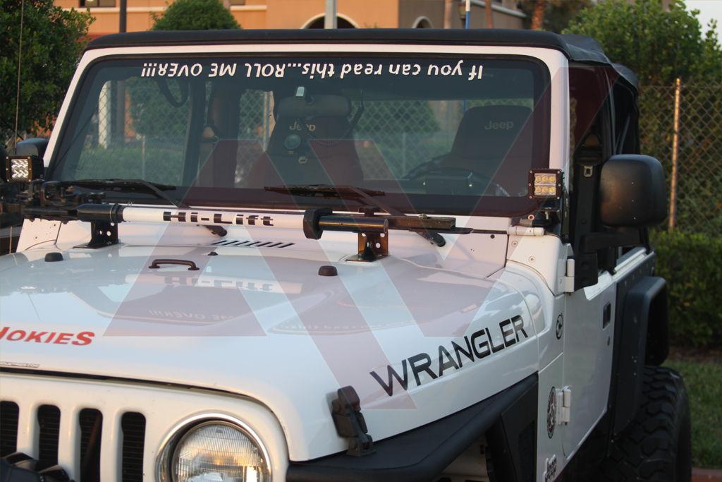 Custom_windshield_Decals