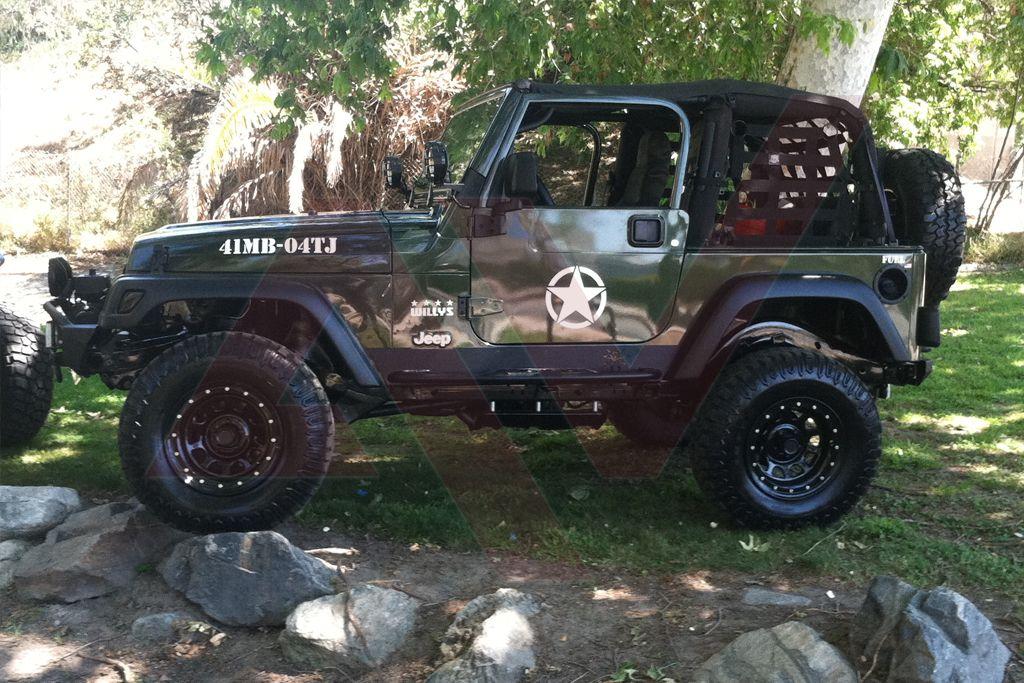 Jeep_Door_Star_Decal
