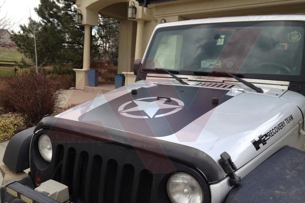 Jeep_JK_STAR_Hood_Blackout