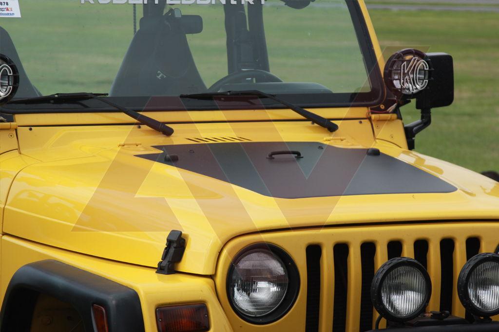 Jeep_wrangler_tj_blackout