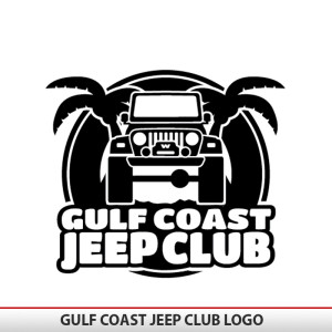 GulfCoastJeepClub_logo_decal1