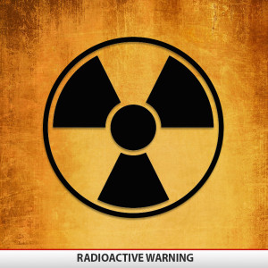 automic_radioactive_warning_decal_jeep