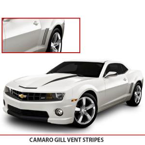 Chevrolet_camaro_Gills_stripe_inserts_2010-11-12-13-decal_vinyl