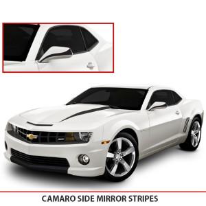 Chevrolet_camaro_Side_mirror_blackout_stripes_2010-11-12-13-decal_vinyl