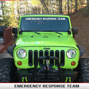Emergency_response_team_banner_Jeep_4x4_offroad