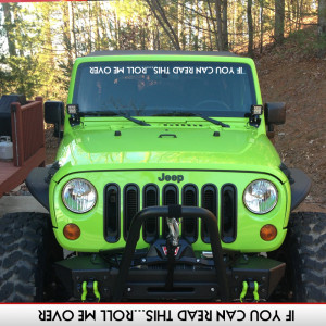 If_you_can_read_this_roll_me_over_wrangler_jeep_offroad_truck_jk_yj_cj_xj_banner_decal