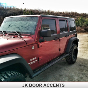 Jeep_JK_Top_Door_accents_decals_Stripes