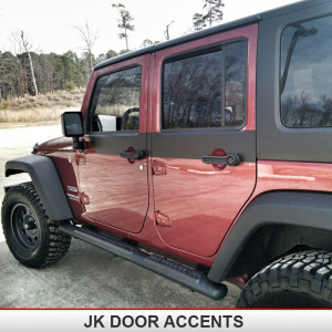 Jeep_wrangler_Door_accents_skins_upper_decals_top_door_Stripe