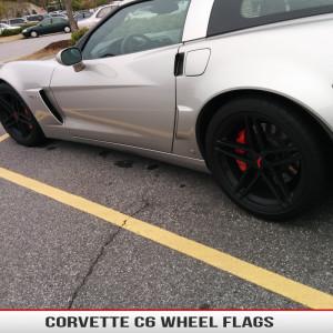 Corvette_Wheel_flag_OEM_replacement2