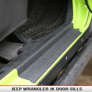 Jeep_wrangler_jk_door_sills_protectors2