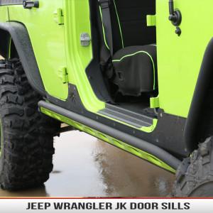 Jeep_wrangler_jk_door_sills_protectors3