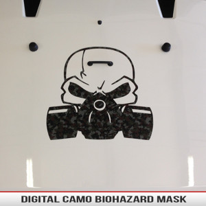Digital_camo_Biohazard_mask_and_skull_zombie_hood_decal_jeep_wrangler_jk_tj_yj_xj_universal_tactical